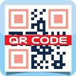 QR Code & Barcode Scanner icon