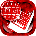 Emoji Photo Keyboard icon