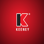 Keeney Catalog icon