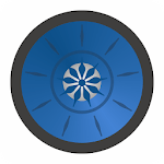 KEF Stream icon