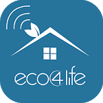 Eco4Life Smart Home Controller icon