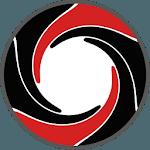 Wrist Camera: Wear OS / Galaxy Watch / Gear S3 App icon