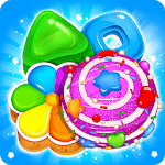 Candy 2019 icon