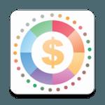 Quiz Cash for pc icon
