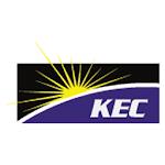 Kiamichi EC icon