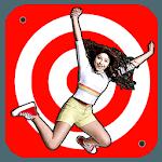 Kick the Soy Luna icon
