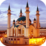Mosque HD Wallpapers icon