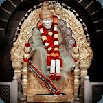 Sai Baba HD Wallpapers icon