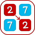 123 Numbers & Counting Games | Preschool & KG Kids for pc icon