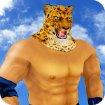 Fighting Game icon