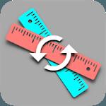 Length Conversion icon