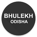 ODISHA BHULEKH for pc icon