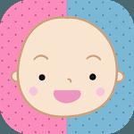 Boy or Girl - Gender Predictor icon