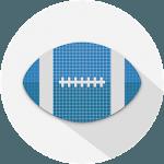 Football Blueprint icon
