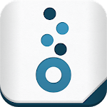 KnowRoaming icon