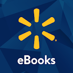 Walmart eBooks for pc icon
