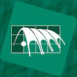 WebEAV icon