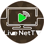 NetTv Info Latest Version icon