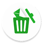 WhatsDelete : View Deleted Messages & Status Saver APK icon