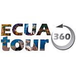 EcuaTour icon