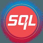 Learn SQL Language icon