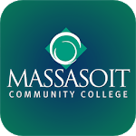 My Massasoit icon