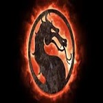 Mortal Kombat Quiz Game - 2019 icon