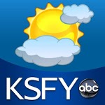 KSFY WX for pc icon