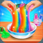 Unicorn Slime Maker and Simulator for pc icon
