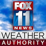 FOX 11: LA KTTV Weather for pc icon