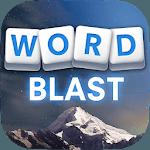 Word Blast icon
