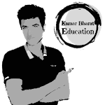 Kumar Bharat Education icon