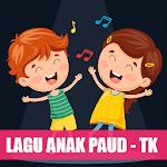 100+ Kumpulan Lagu Anak Terlengkap 2018 for pc icon