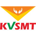 KVSMT - Agriculture App in Tamil | இயற்கை விவசாயம் icon