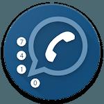 WhatsChat icon