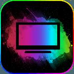DreamScreenTV icon