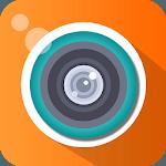 Hidden Camera Detector and spy camera finder icon