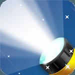 Best Flashlight LED Torch App icon