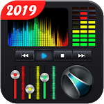 Music Player - Offline Music Player & MP3 Player APK icon