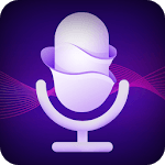 Voice Recorder, Audio Recorder & Sound Recording icon