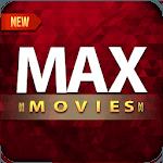 Max Movies icon