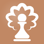OpeningTree - Chess Openings icon
