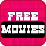 Free Movies 2019 - Watch Cinema Online icon