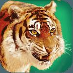 Talking Tiger APK icon