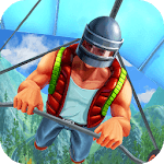 Royale Battle Survivor icon