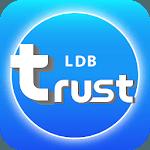 LDB Trust icon