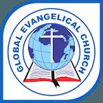 GEC Ewe Hymnal (Hadzigbalẽ) icon