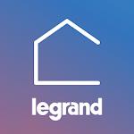 Home + Control Legrand icon
