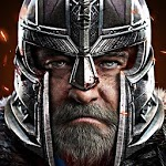 Clash of Empires-COE icon