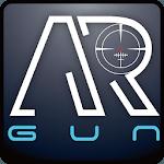 ARGun icon